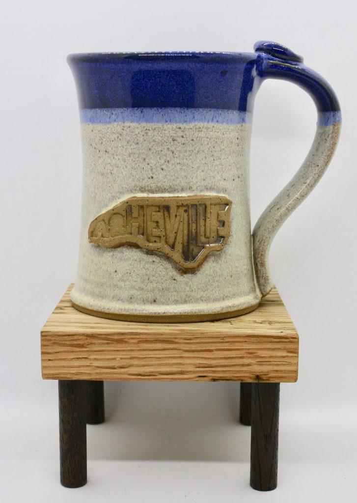 Visit asheville archives mountain merch local maker spotlight cathey chet solutioingenieria Choice Image