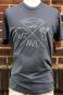 AVL X T-Shirt