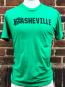 I Hop Asheville T-Shirt
